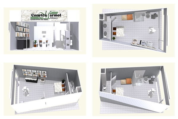 Construmalmol-3D-escenografia