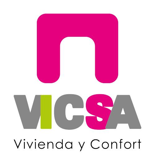 Logo-vicsa copia