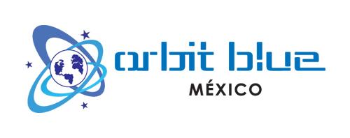 Orbit-blue-logo