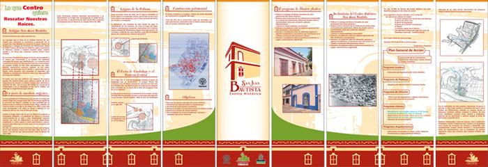 Paneles centro Historico-infografia