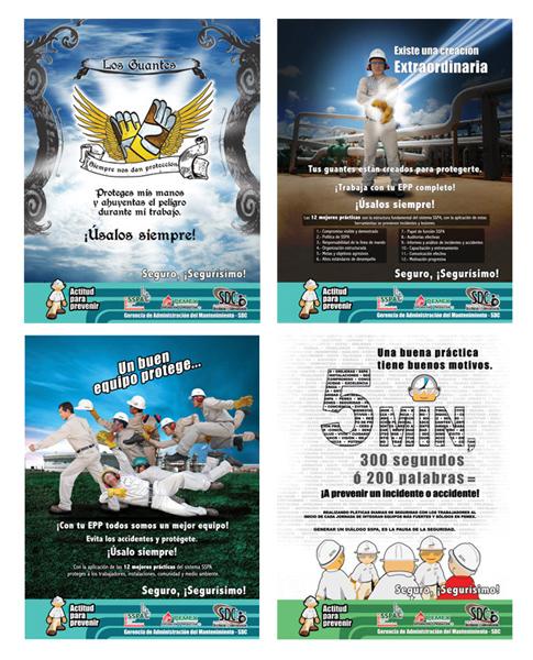 Pemex-campaña-cartel copia