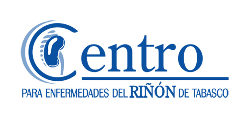 centro-riñon-logo