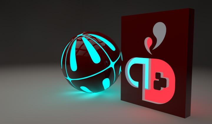 decuir-ball-3D0117