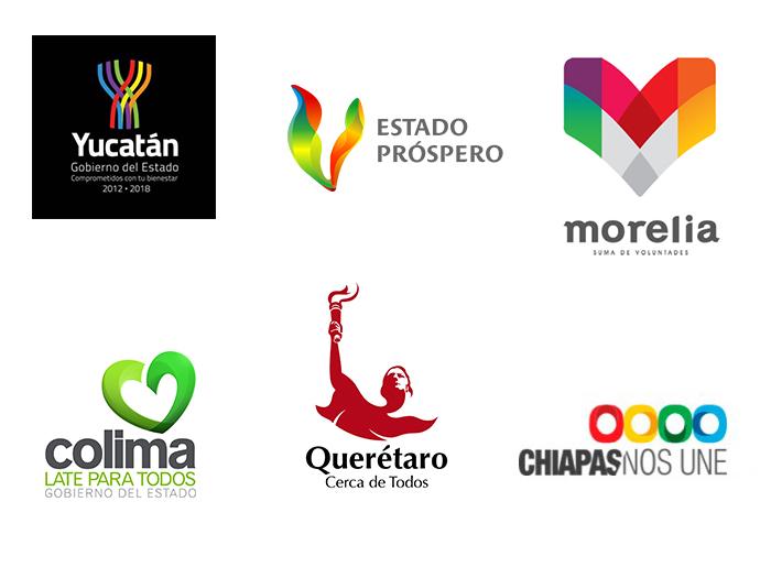 estados-y-sus-logos1