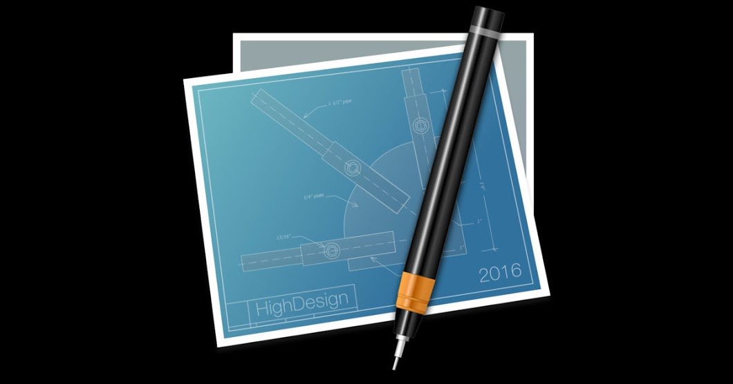high-design