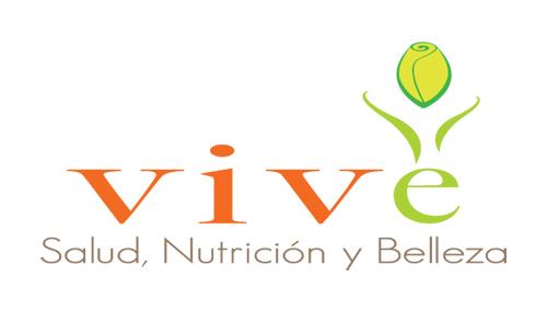 logotipo-Vive