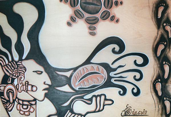 mural-cafe-decuir