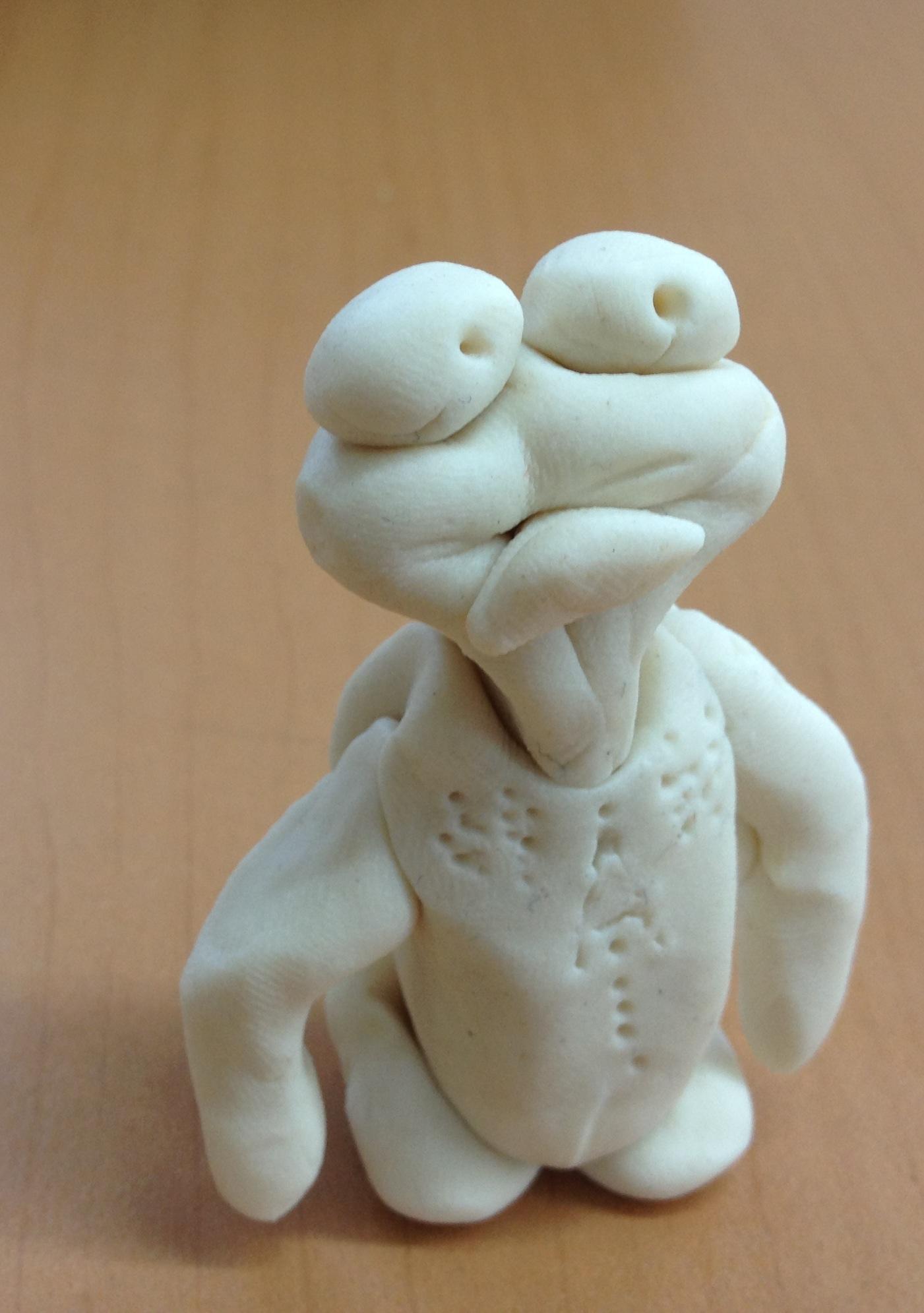 tortuga-decuir-modelo-play-doh