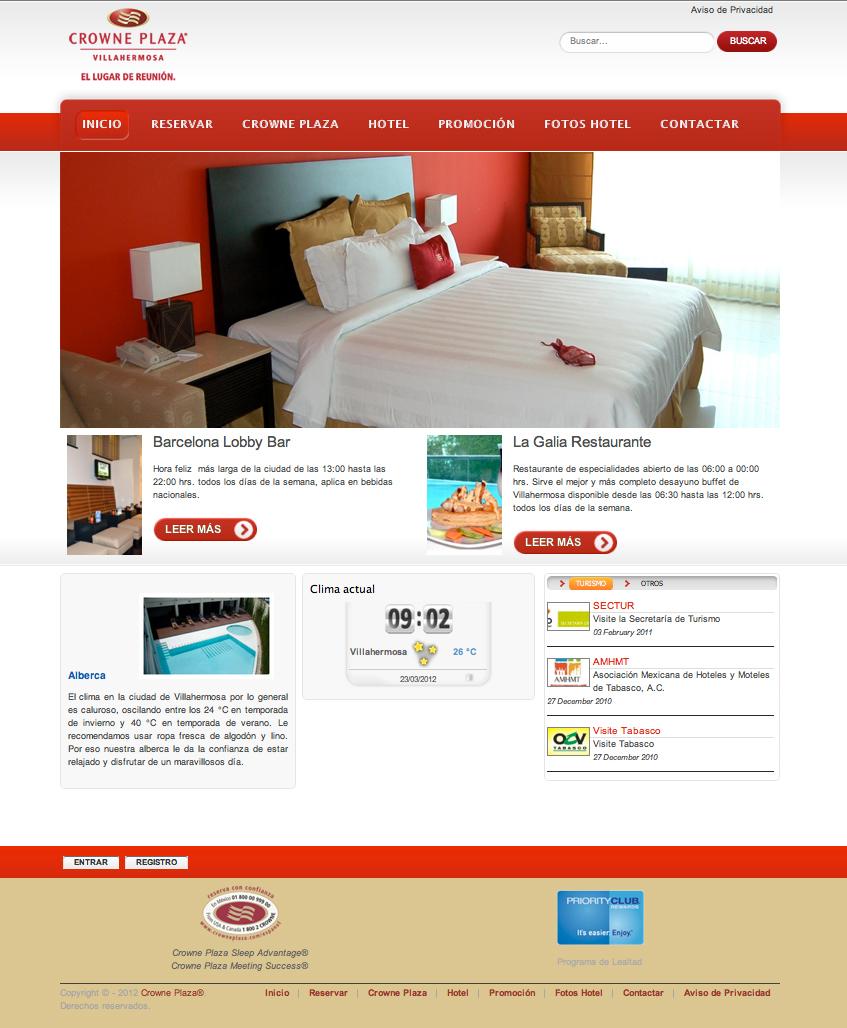web-hotel-crowne-plaza