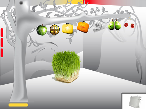 web-plant-vape