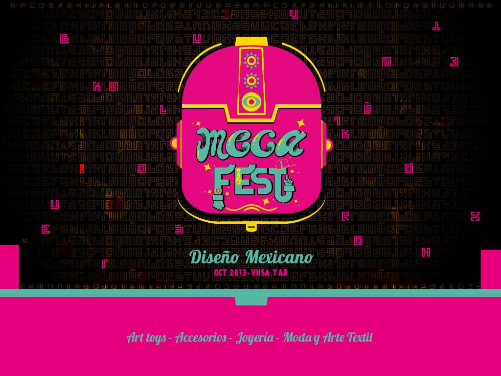 MecaFest-diseño-Mexicano-01