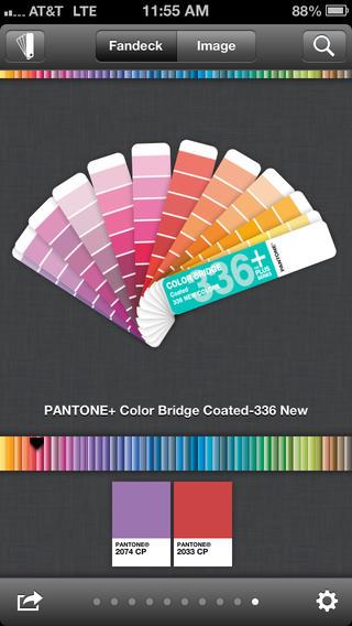 4screen568x568