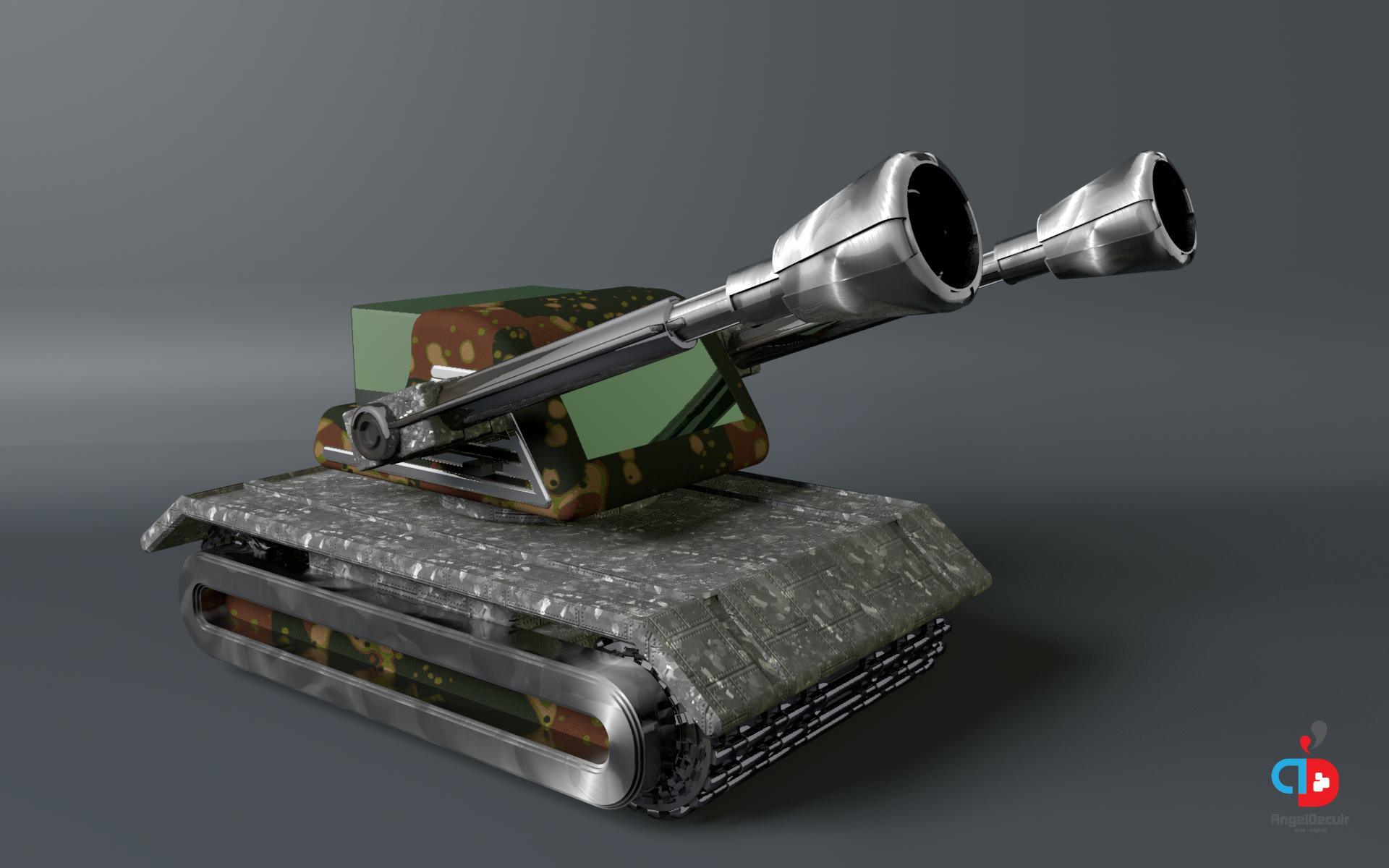 tanque0001