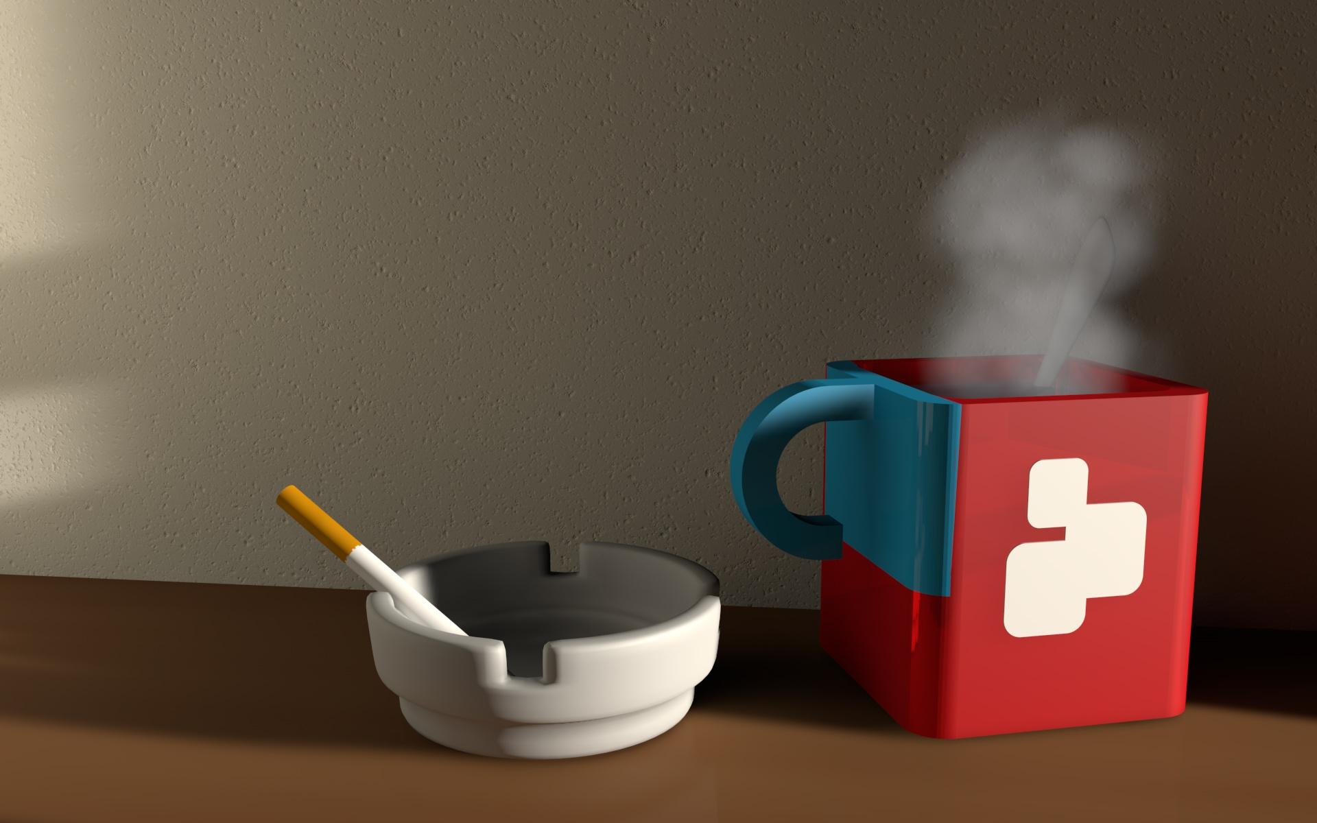 taza café angel decuir