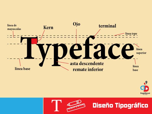 anatomia-de-la-tipografia1