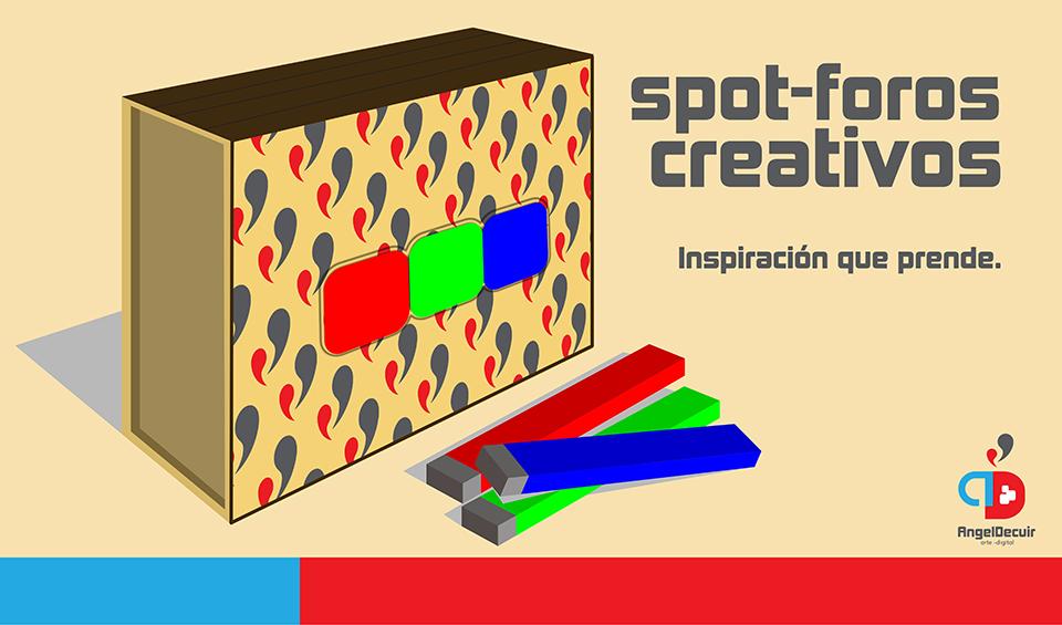 spot-foros-creativos