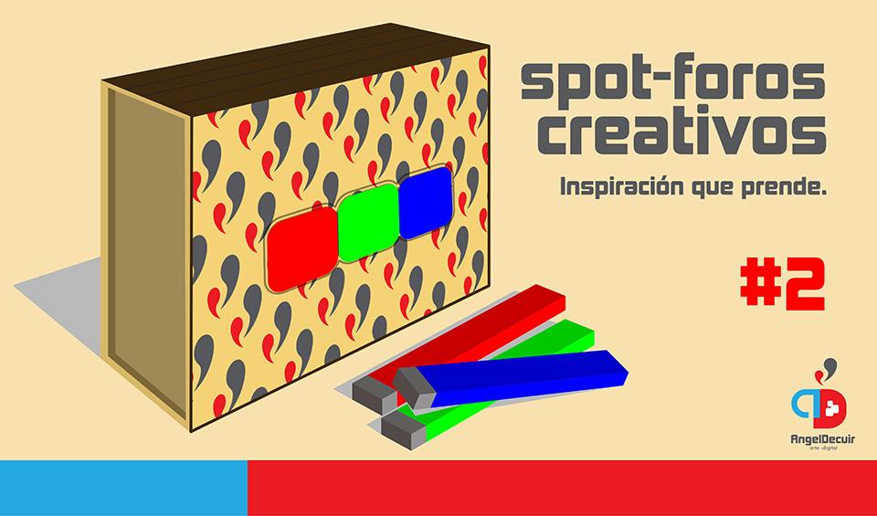 spot-foros-creativos-no2