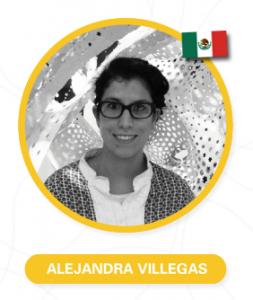 Alejandra_Villegas