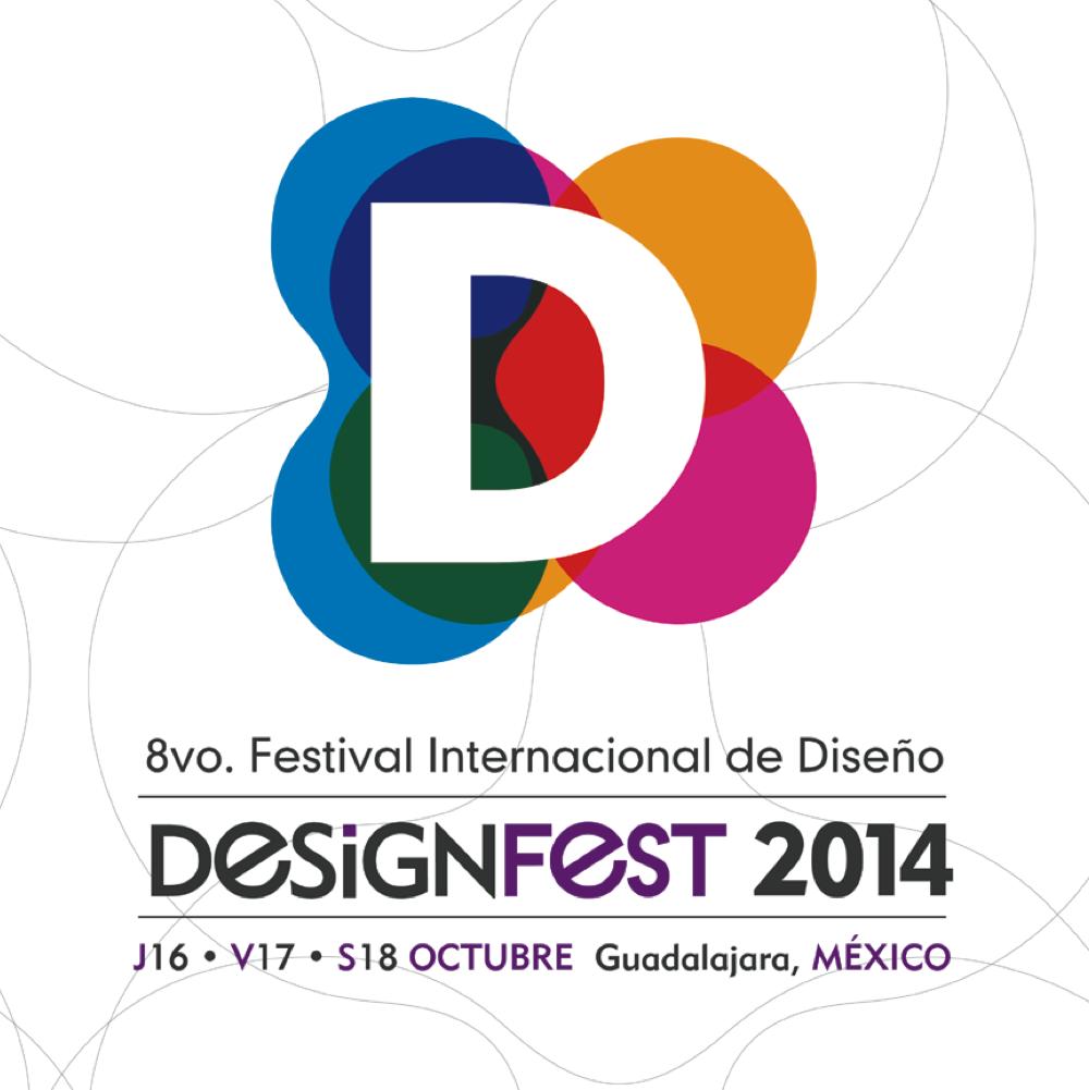Design_fest_2014_Guadalajara