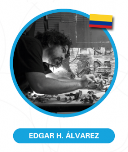 Edgar_H_Alvarez