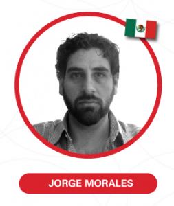 Jorge_Morales