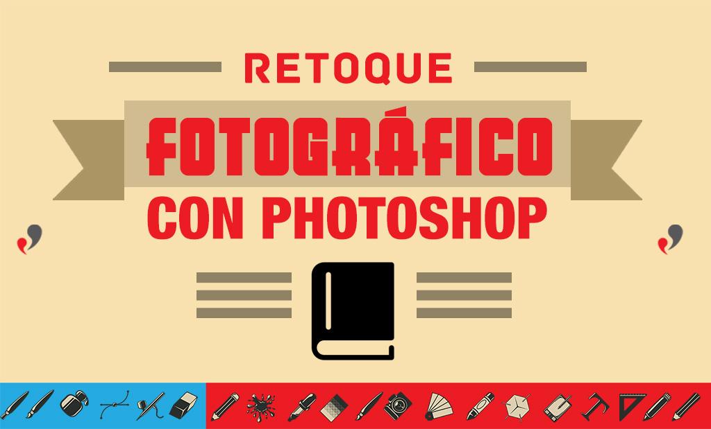 Libro-retoque-fotográfico-photoshop