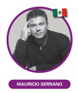 MAuricio_Cerrano