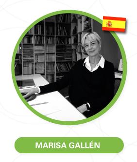 Marisa_Gallen