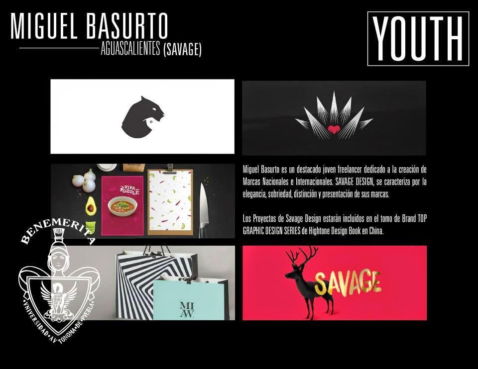 Miguel Basurto