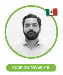 Rodrigo_Tovar_Y_B