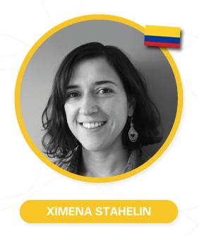 Ximena_Stahelin