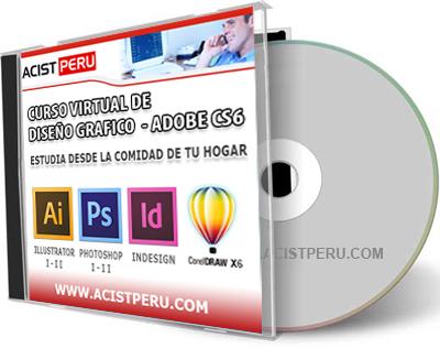cd-diseno-grafico