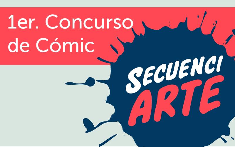 comic concurso