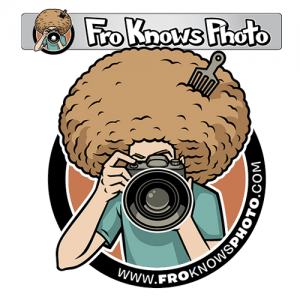 FroKnows Photo DSLR Guide Are you a beginner photographer?