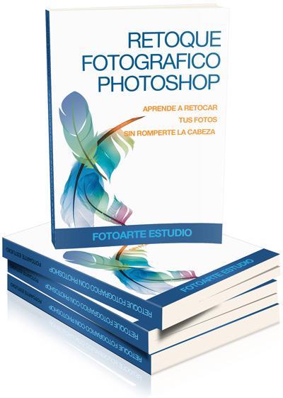 photoshop-para-fotografos