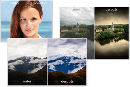 retoque-fotografico-photoshop