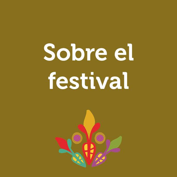 sobre el festival