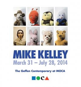 Mike_kelley-web