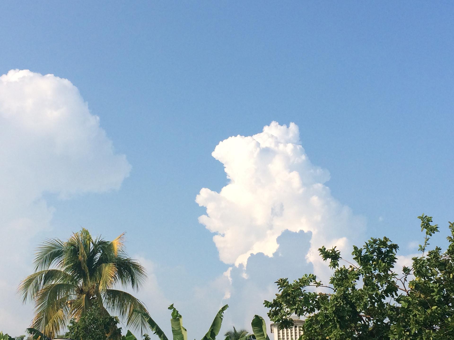 Nubes_rostro
