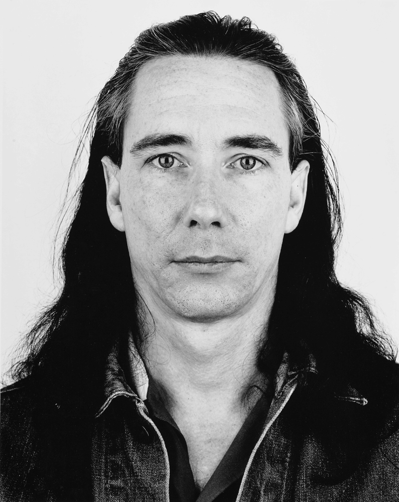 mike-kelley-portrait