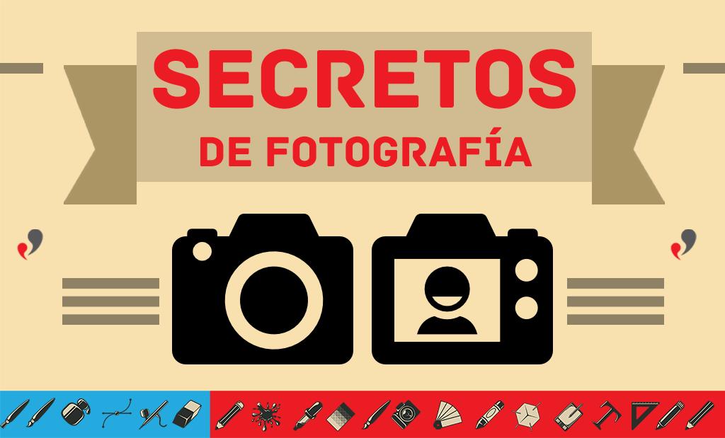 secretos_de_fotografia