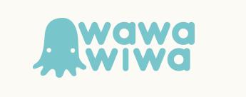 wawawiwa