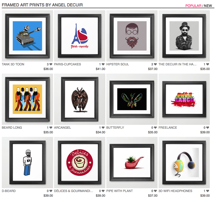 framed_art_prints