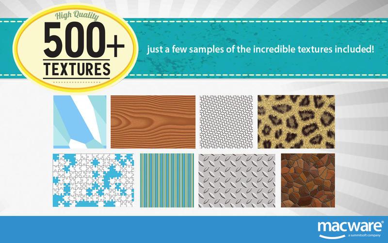 500-textures1