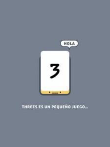 Threes-1