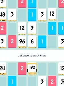 Threes-3
