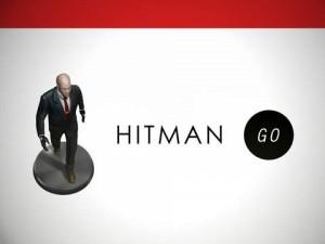 hitman-go-1