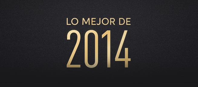 lo-mejor-de-2014-app