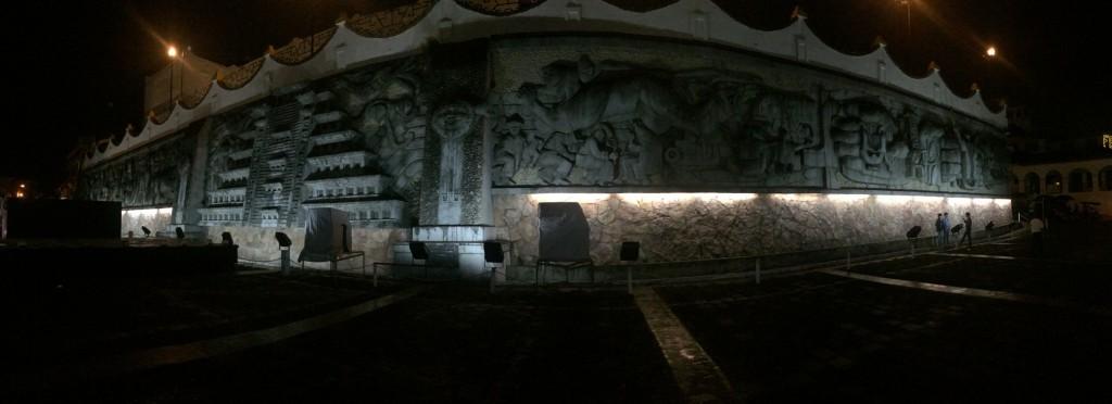 Mural_iglesia_de-Teodoro_Cano