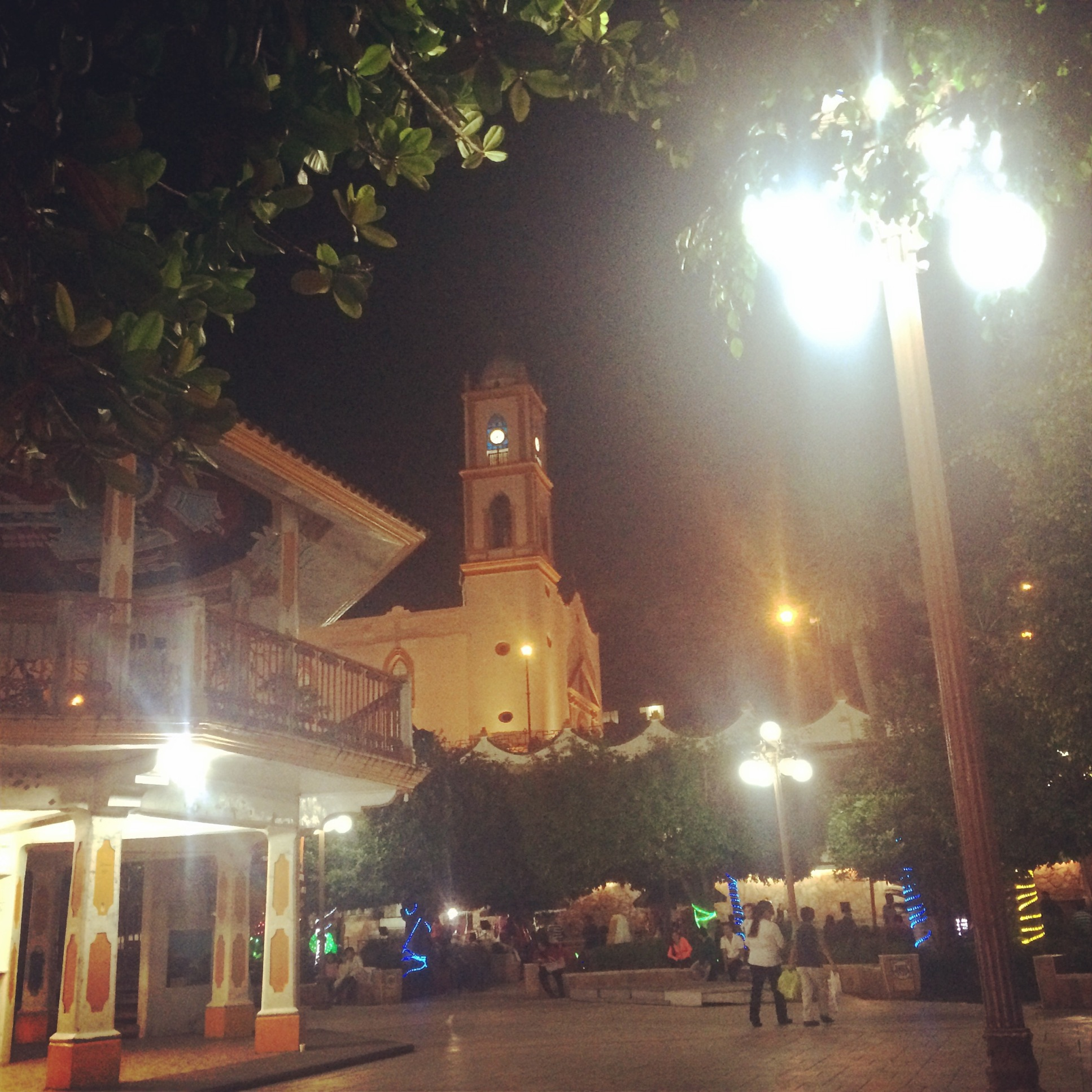 Parque-Papantla_Veracruz